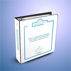 HIPAA made Easy Complete Compliance Package i